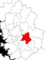 Map Gwangju-si.png