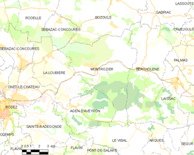 Map commune FR insee code 12157.png