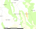 Map commune FR insee code 21669.png