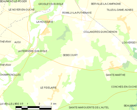 Map commune FR insee code 27618.png