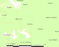 Map commune FR insee code 2B291.png