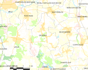 Map commune FR insee code 35208.png
