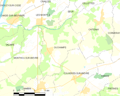 Map commune FR insee code 41170.png