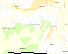 Map commune FR insee code 51142.png