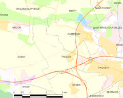 Map commune FR insee code 51569.png