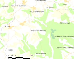 Map commune FR insee code 52311.png