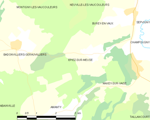 Map commune FR insee code 55173.png