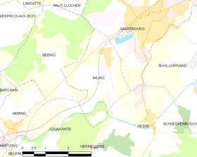 Map commune FR insee code 57344.png