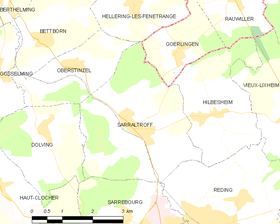 Map commune FR insee code 57629.png