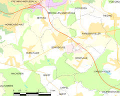 Map commune FR insee code 57644.png