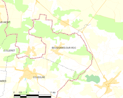 Map commune FR insee code 59101.png