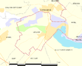 Map commune FR insee code 59336.png