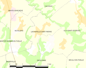 Map commune FR insee code 60334.png