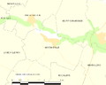 Map commune FR insee code 60440.png