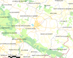 Map commune FR insee code 61168.png