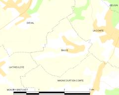 Map commune FR insee code 62077.png