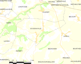 Map commune FR insee code 62273.png
