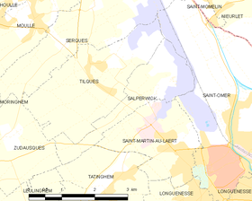 Map commune FR insee code 62772.png
