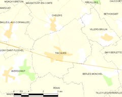 Map commune FR insee code 62820.png