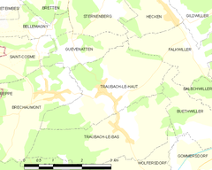 Map commune FR insee code 68337.png