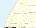 Map commune FR insee code 76167.png