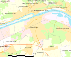 Map commune FR insee code 78440.png
