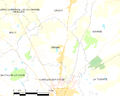 Map commune FR insee code 79347.png