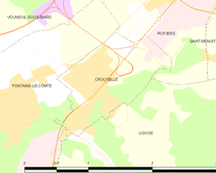 Map commune FR insee code 86088.png