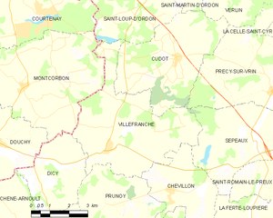 Map commune FR insee code 89454.png