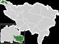 Map de-be alt-treptow.png