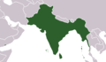 Map of British Raj.png