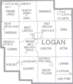Map of Logan County Illinois.png