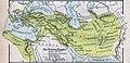 Map of the Achaemenid Empire.jpg