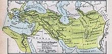 Achaemenid Empire.jpg Haritası