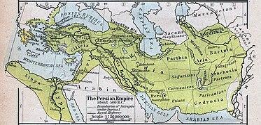 History of Iran - Wikipedia