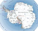 Map of the McMurdo-South Pole highway.jpg