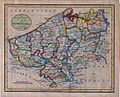 Map of the Netherlands 1780.JPG