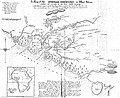 Map of the Pongas Country in West Africa, Shewing the Stations of the West Indian Missions.jpg