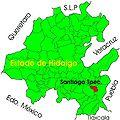 MapaSantiago.jpg