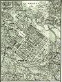 Mapa de La Granja (1848), por Francisco Coello.jpg