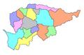 Mapa de guaira paraguay.PNG