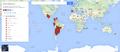 Mapa wikipedistas.png