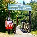 Mapleton Public Dock (28879448392).jpg