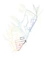 Mappa dei Rioni di Santa Lucia.png