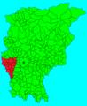 Mappa isola in provincia Bergamo.png