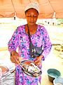 Maquereau braisé (Cameroun) 04.jpg