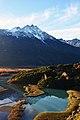 Maravillas de la Patagonia 01.jpg