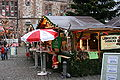 Marburg - Markt 11 ies.jpg