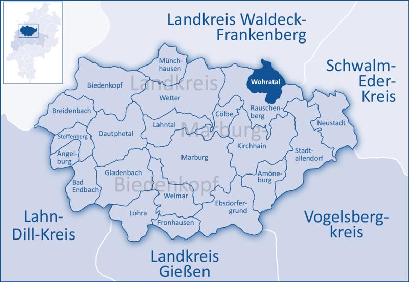 Datei:Marburg Biedenkopf Wohratal.png