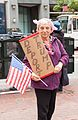 March for Truth SF 20170603-5486.jpg